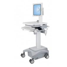 Olorin MSHC101